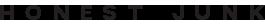 Honest Junk Logo